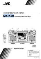 MXK50OM
