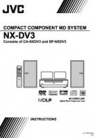 NXDV3OM