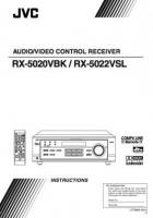 RX5020VBKOM