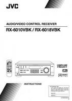 RX6018VBKOM