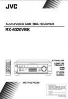 RX6020VBKCOM