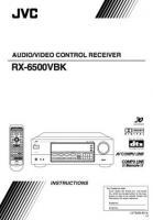 RX6500VBKOM