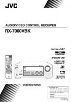 RX7000VBKOM