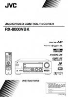 RX8000VBKOM