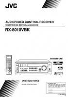 RX8010VBKOM