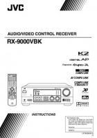 RX9000VBKOM