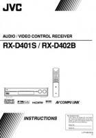 RXD402BOM