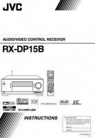 RXDP15BOM