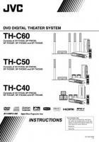 THC60OM