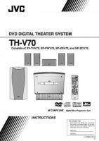 THV70OM