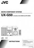UXG50OM