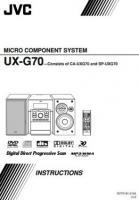 UXG70OM