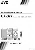 UXS77OM