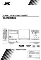 XLMC334BKOM