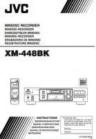 XM448BKOM
