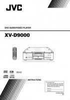 XVD9000OM