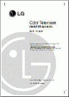 CP29Q12POM