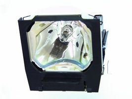 VLTX300LP for MITSUBISHI/VLT-X300LP