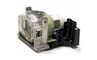 VLT-XD430LP for MITSUBISHI/VLT-XD430LP