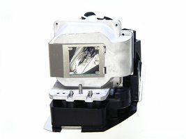 VLT-XD500LP for MITSUBISHI/VLT-XD500LP