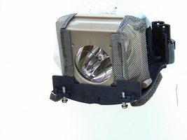 VLT-XD50LP for MITSUBISHI/VLT-XD50LP