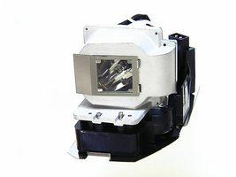 VLT-XD520LP for MITSUBISHI/VLT-XD520LP