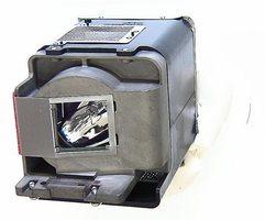 VLT-XD600LP for MITSUBISHI/VLT-XD600LP