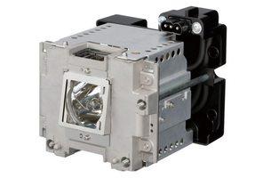 VLT-XD8000LP for MITSUBISHI/VLT-XD8000LP