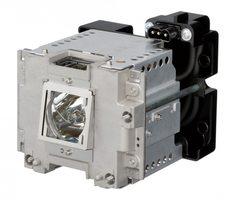 VLT-XD8600LP for MITSUBISHI/VLT-XD8600LP
