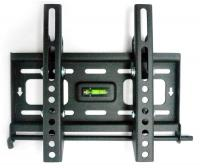 13 to 37 Inch Tilting Wall Mount/MB1337T