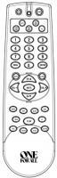URC5705