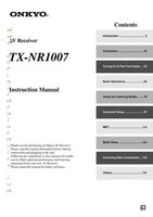 TXNR1007OM