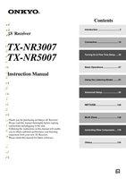TXNR3007OM