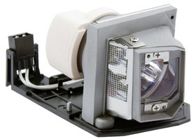 BLFP230D with OEM Bulb for Optoma/BL-FP230D