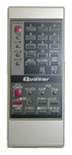 EUR50426