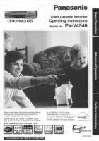 PVV4540OM