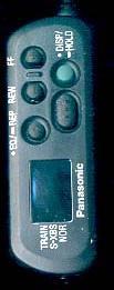 RFEV006PVKS
