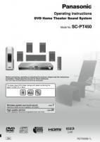 SCPT450OM
