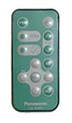 YEFX9992010