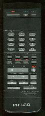 VSQS0800