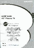 42MF130AOM