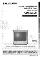 CD130SL8OM