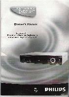 DVD710ATOM