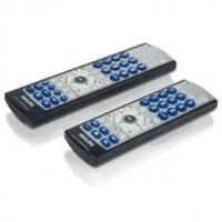 SRC3036/17 ValuePack