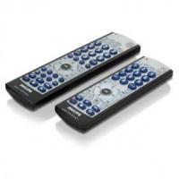 SRC3036/27 ValuePack/SRC3036/27