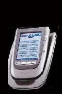 TSU6000