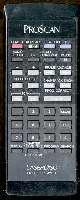 203538/VXX1421