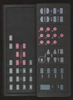 CRK55R/200458