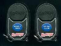 Remote Locator/Remote locator