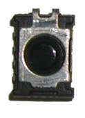 AK3200001A